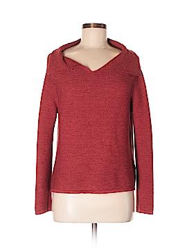 Oska Wool Pullover Sweater Size 6 (1)