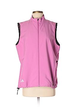 Adidas Vest Size L