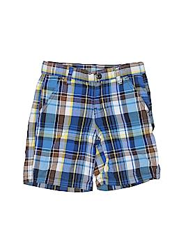 Nautica Shorts Size 3T