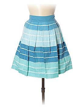 We Love Vera Casual Skirt Size 6