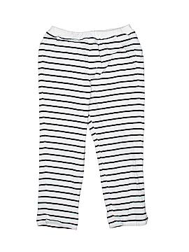 Uniqlo Casual Pants Size M (Kids)