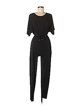 Oasis Jumpsuit Size XS