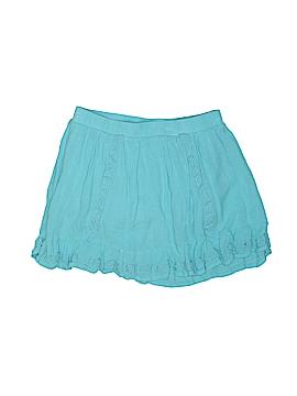 Mudd Girls Skirt Size 16