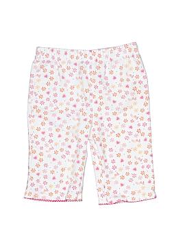 Disney Baby Casual Pants Size 18 mo