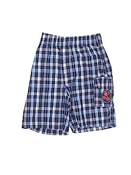 Nickelodeon Khaki Shorts Size 3T