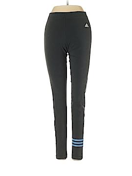 Adidas Cargo Pants Size S