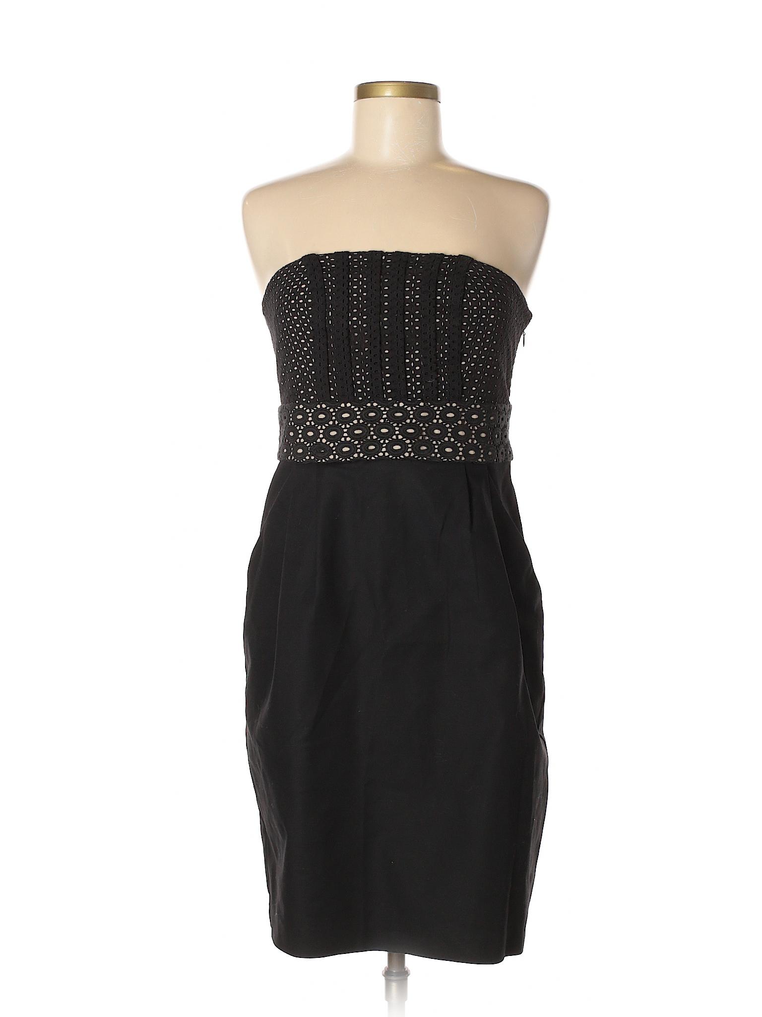 Ann Casual LOFT Taylor Boutique winter Dress Cw0YW5
