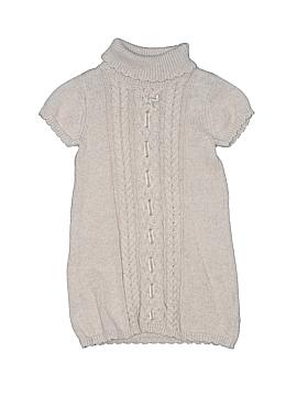 Marshalls Dress Size 18 mo