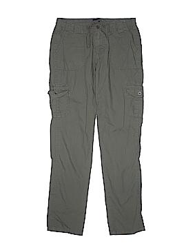 Gap Kids Outlet Cargo Pants Size 12