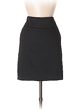 Sfera Casual Skirt Size 44 (EU)