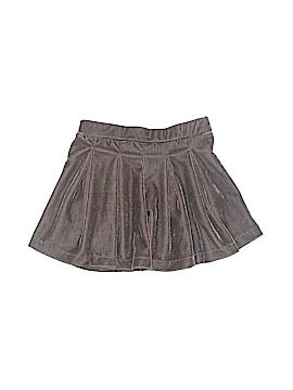 Zara Skirt Size 4