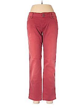 Vigoss Studio Jeans Size 11 - 12