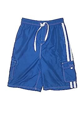 Kanu Surf Board Shorts Size 18 - 20