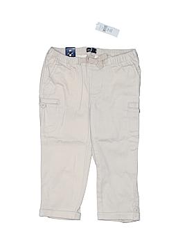 Gap Kids Outlet Cargo Pants Size 3T