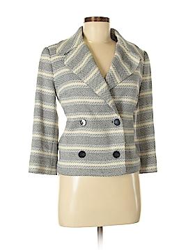 Stefanel Jacket Size 8