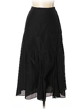 Noe + Zoe Casual Skirt Size 6