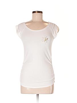 Southpole Sleeveless T-Shirt Size M