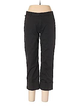 Polo Jeans Co. by Ralph Lauren Khakis Size 10