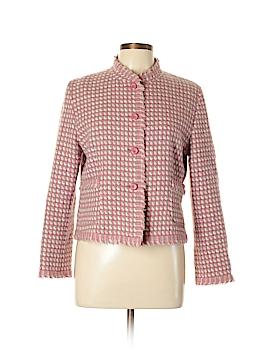 Pendleton Wool Blazer Size 12