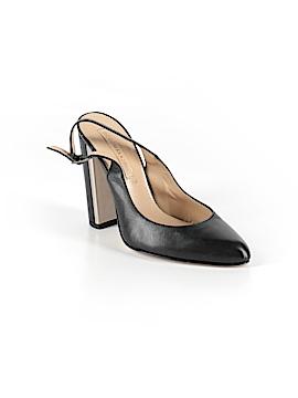 BCBGMAXAZRIA Heels Size 37.5 (EU)