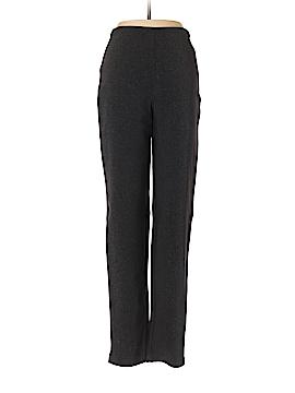 Lynn Ritchie Dress Pants Size M