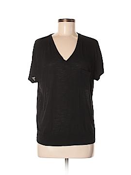 Armani Exchange Short Sleeve T-Shirt Size S