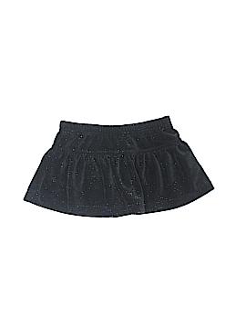 Kids Korner Skirt Size 12 mo