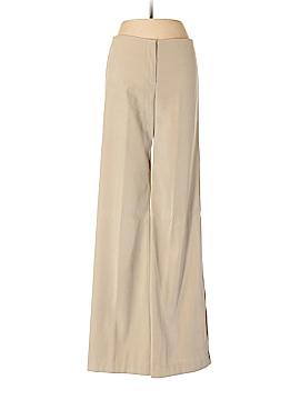 Le Chateau Dress Pants Size 7 - 8