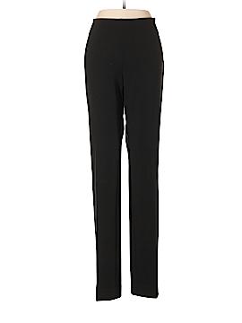 PREMISE Casual Pants Size 8