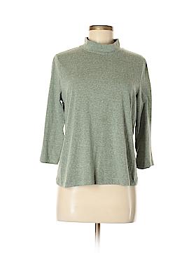 Ro & De 3/4 Sleeve Top Size M