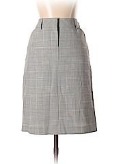 Express Design Studio Women Casual Skirt Size 2