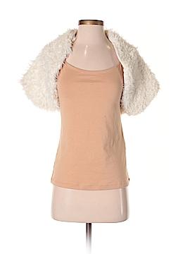 Unbranded Clothing Shrug One Size