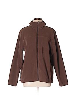Cabela's Fleece Size L