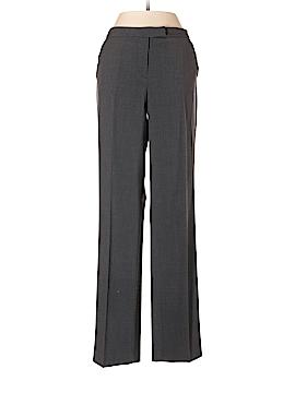 Ellen Tracy Dress Pants Size 4