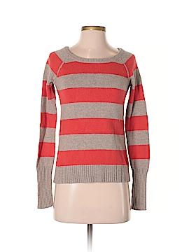 Kenji Pullover Sweater Size XS