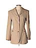 Barneys New York Women Blazer Size 38 (IT)