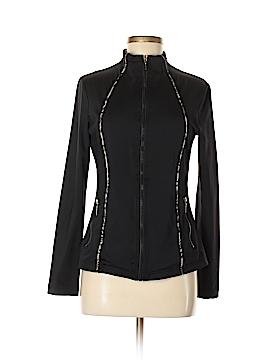 Neiman Marcus Track Jacket Size M