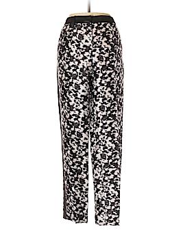 Rachel Zoe Silk Pants Size 8