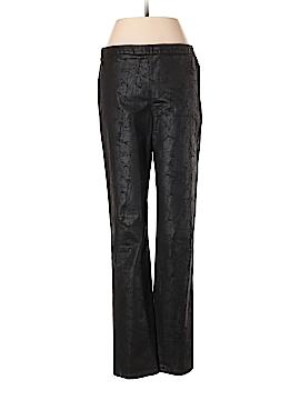 Elliott Lucca Casual Pants Size 6