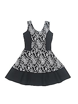 Cheryl Creations Kids Dress Size S (Kids)
