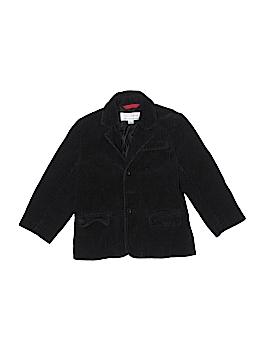WonderKids Jacket Size 5T