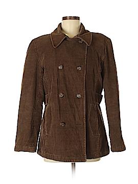 Bagatelle Jacket Size M