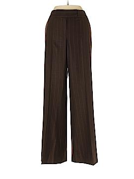 Eccoci Wool Pants Size 2