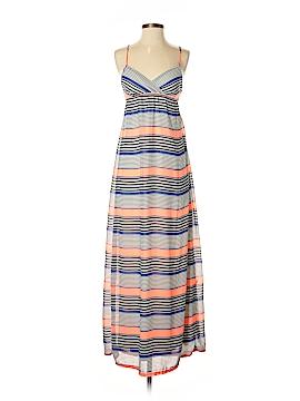 August Salt Casual Dress Size XS