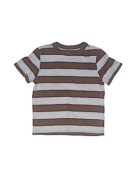 Gap Long Sleeve T-Shirt Size 4YEARS