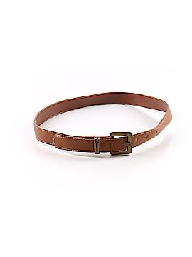 Lizwear by Liz Claiborne Belt Size 6