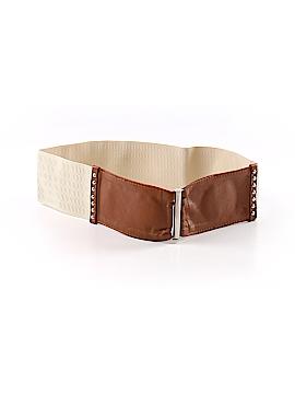 Aldo Belt Size M