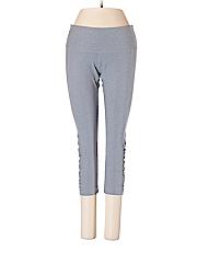 MPG Women Active Pants Size S