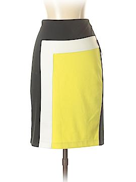 Merona Casual Skirt Size 2