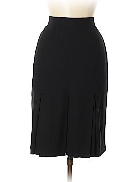 Gillian Casual Skirt Size 8